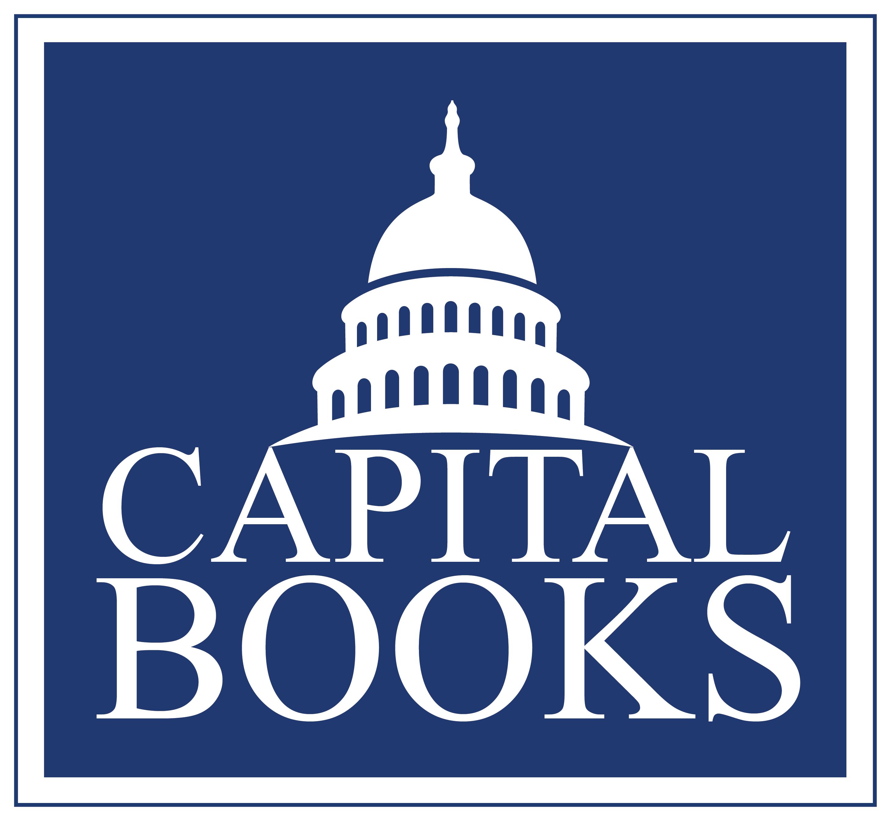 capitalbooksonk.com